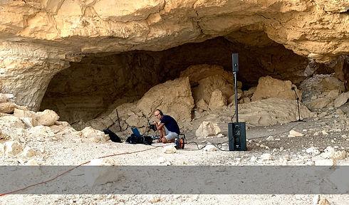 Desert Cave Recording.jpg