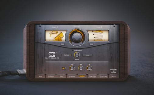 5E 3D2.jpg
