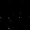 YA logo Black.png