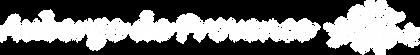 auberge-de-provence-logo-blanc.png