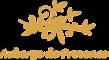 Logo Auberge de Provence