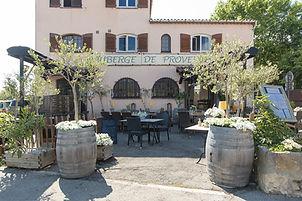 Restaurant Plascassier