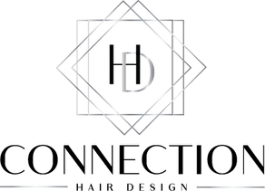 Connection Logo 1 PNG (1).png