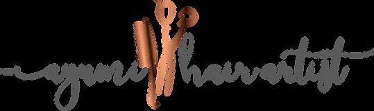 Main Logo Transparent Background.png