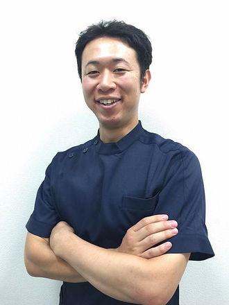 瀬戸 画像 (2).JPG