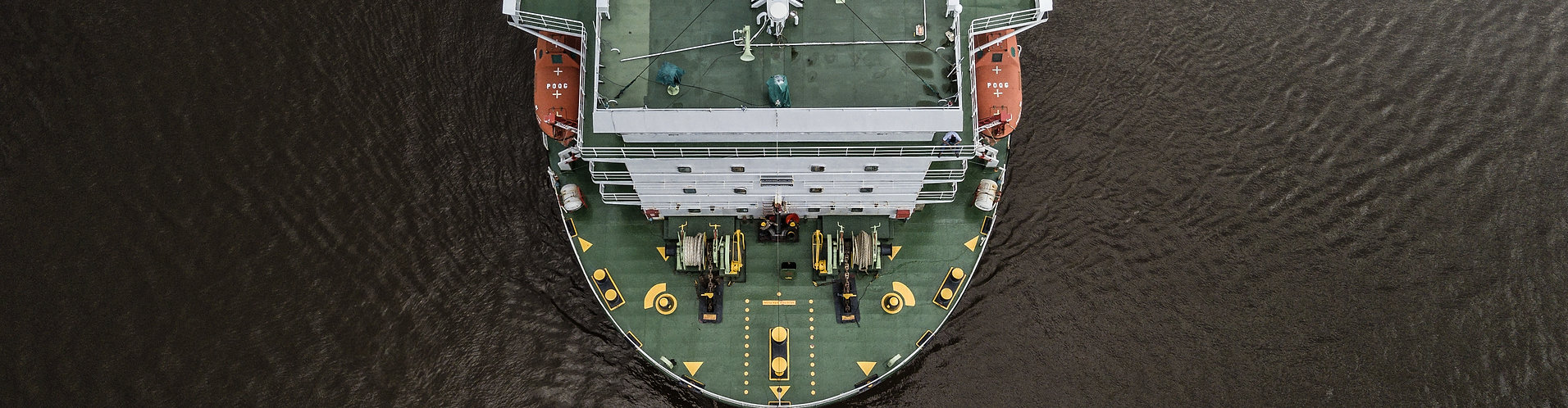 huge-export-container-ship-shot-from-hig