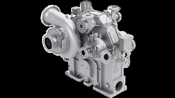 integrally-geared-compressor-process-ind