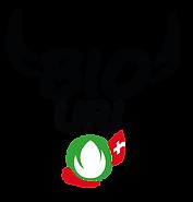 Logo Bio Uri ab 2021.png
