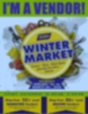 Terra vendor poster.png