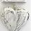 Thumbnail: LOVE & NEW BEGINNINGS