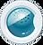 コインランドリー用洗剤・柔軟剤(ソフター)「銀の力」