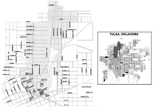 Tulsa Map-alt.jpg