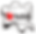 YouTube-Burst.png
