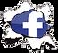 Facebook-Burst.png