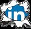LinkedIn-Burst.png