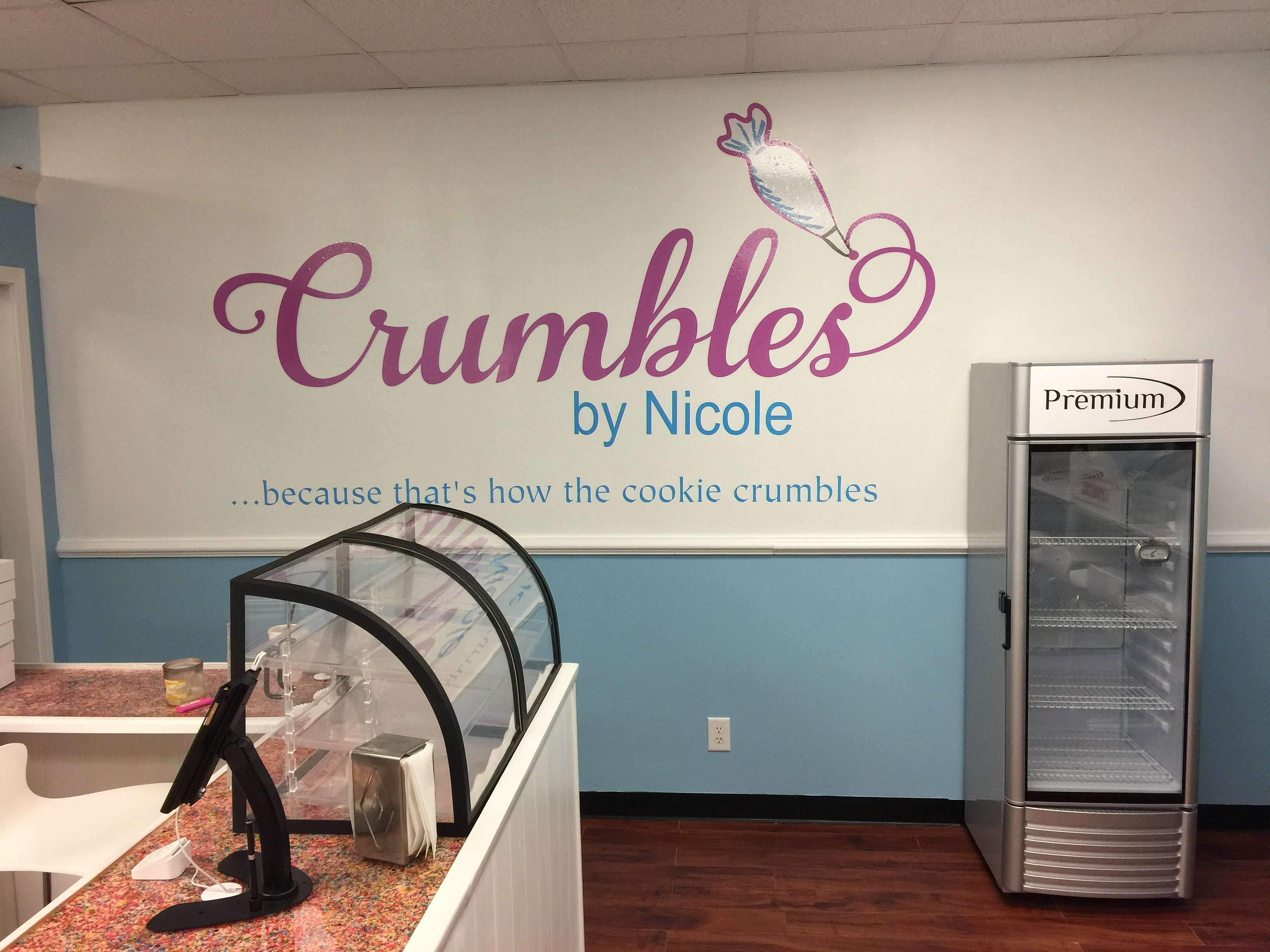 custom wall graphics - Wall Graphic Designs