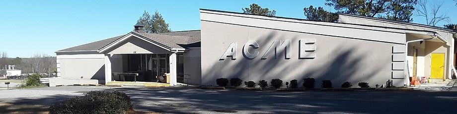 ACME Building.jpeg