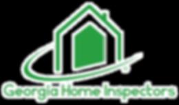 GHI-Logo Master-R.png