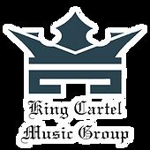 mini-logo-alt.png