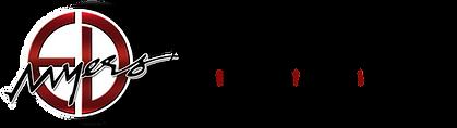 Ed Myers Advertising & Design Associates Logo