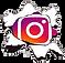 Instagram-Burst.png