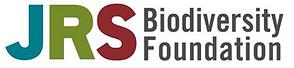 JRS logo.png