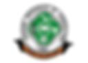 SUA (logo).png
