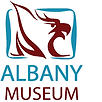 Albany Museum Grahamstown.png