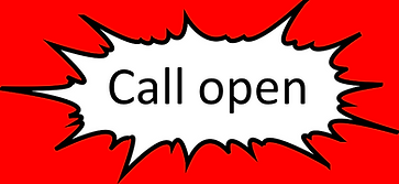 figure call open.png