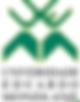 EMU (logo).png