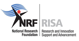 nrf-South Africa.png