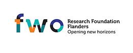 FWO Flanders logo.png