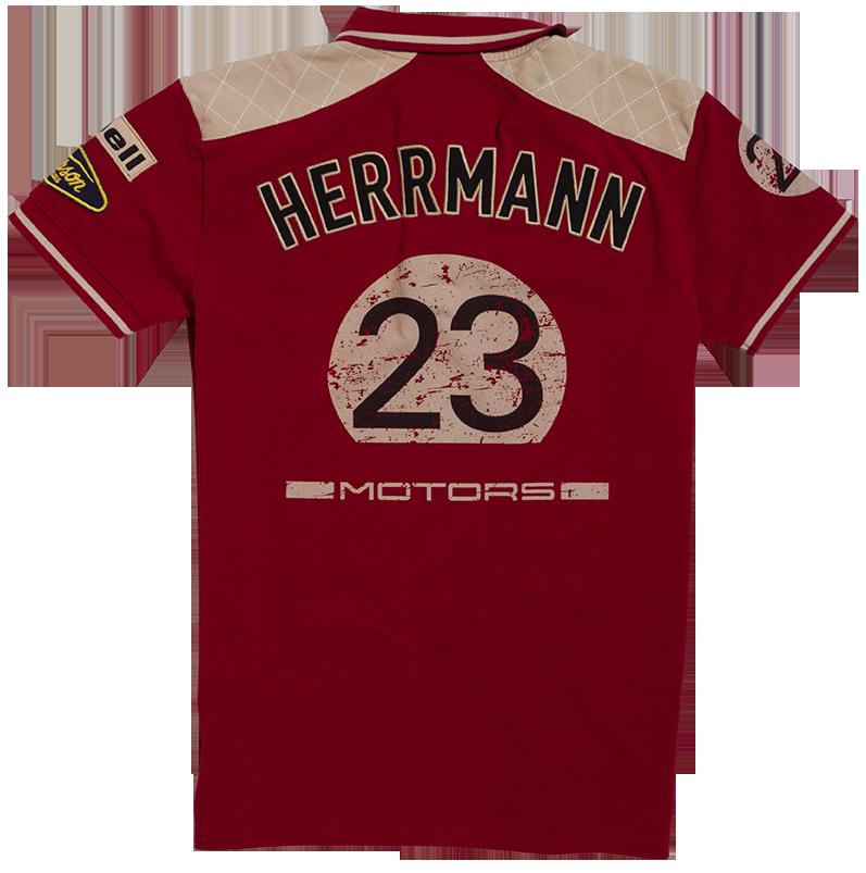 Hermann 917