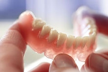kunstgebit-klikgebit-prothese-tandarts-p