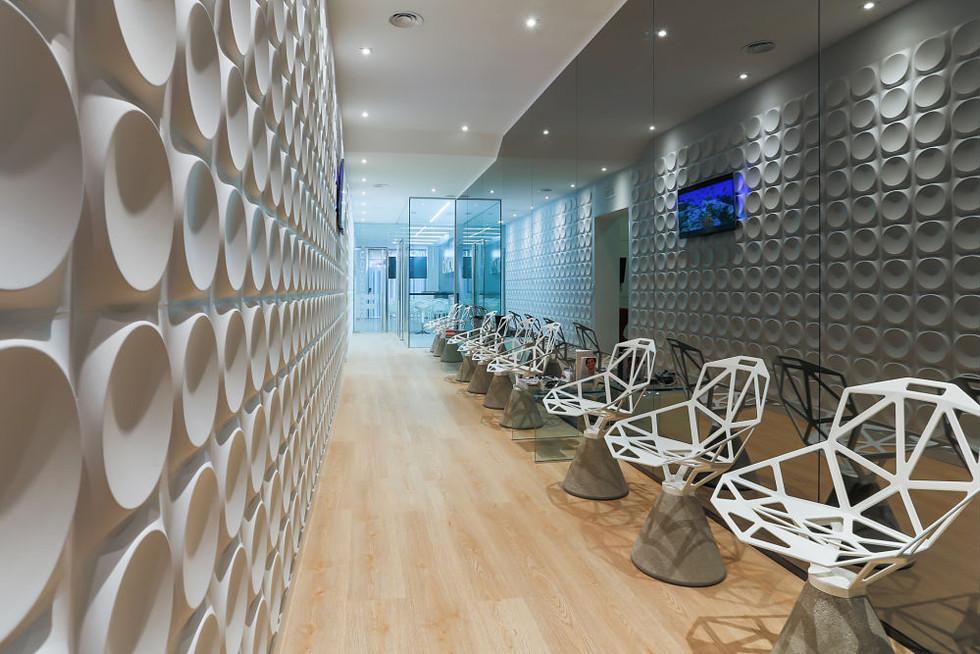 proyecto-interiorismo-Clinica-Barrado-Barcelona-Clara-Lleal-Interiorista