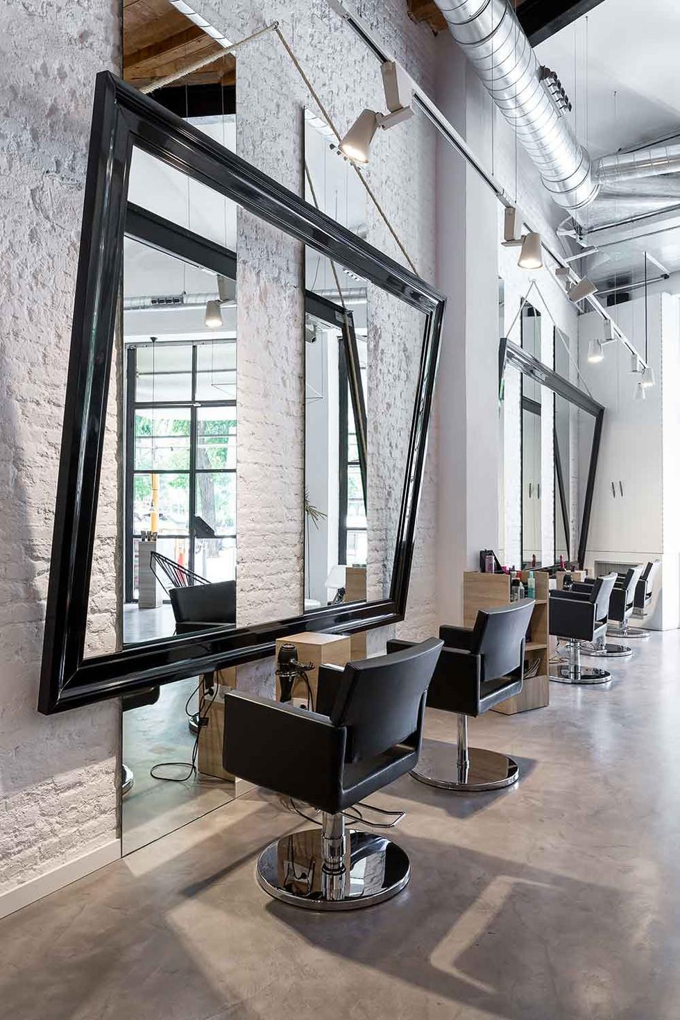 interiorismo-peluquería-noguera-hair-cla