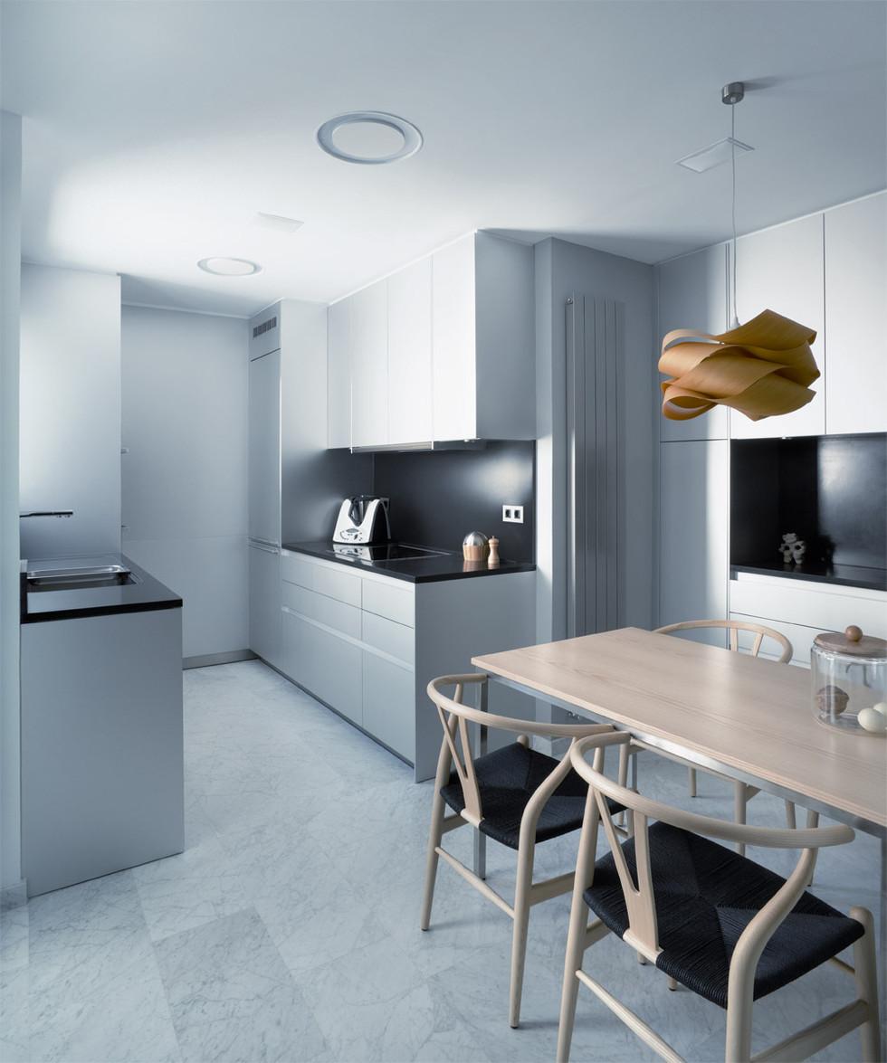 reforma-cocina-Barcelona-Clara-Lleal-Int
