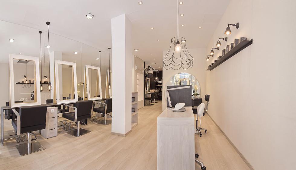 reforma-peluquería-valenzuela-pelegin-Sant-Boi-Clara-Lleal-Interiorista