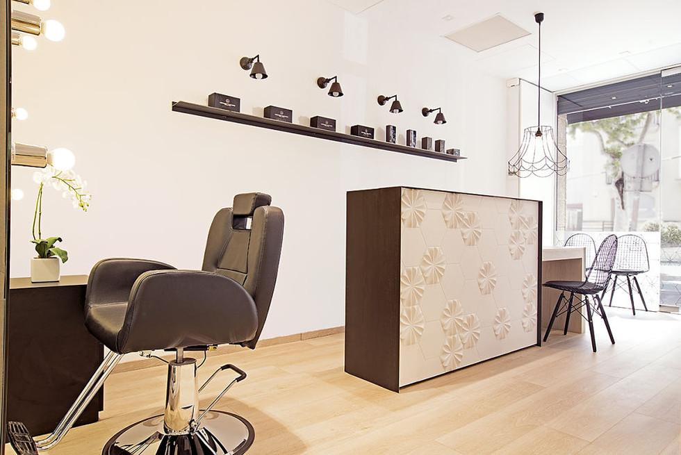 reforma-peluqueria-valenzu
