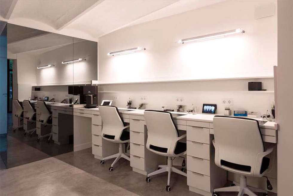 cb-lab-dental-design-barcelona-clara-lleal-Interiorista