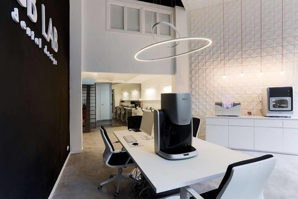 proyecto-interiorismo-CB-LAB-Dental-design-Barcelona-Clara-Lleal-Interiorista