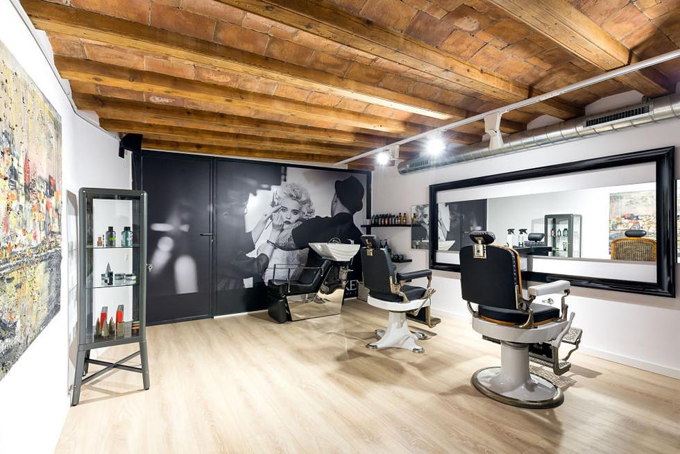 proyecto-interiorismo-Noguera-Hair-Letamendi-Barcelona-Clara-Lleal-Interiorista