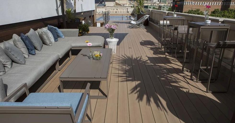 interiorismo-Hotel-Picasso-Barcelona-Cla