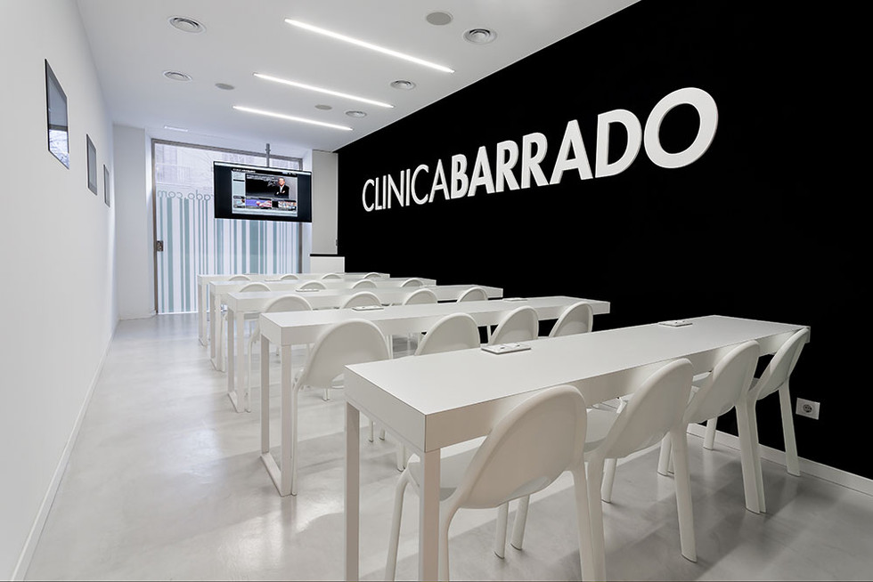 interiorismo-clinica-barrado-barcelona-c