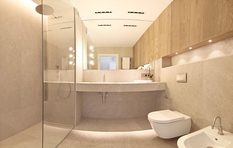 reforma-baño-Tiana-Clara-Lleal-Interiorista