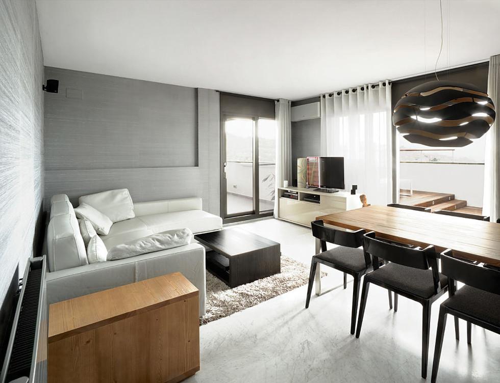 reforma-integral-vivienda-Horta-Barcelona-Clara-Lleal-Interiorista