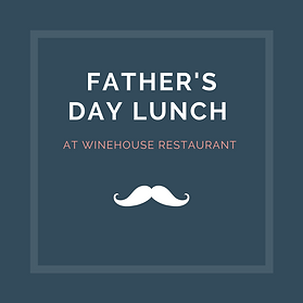 Father's Day Lunch.png