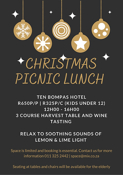 Christmas Picnic lunch (3).png