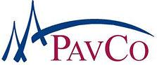 PavCo