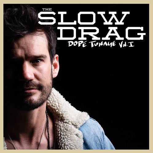 Dope Tunage Digital Download